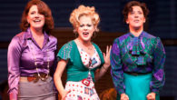 Got the January blues? Dolly Parton's got just the thing to bring a touch of sunshine into your life with 9 to 5: the musical.