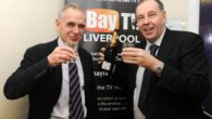 Bay TV has won the licence to broadcast on Liverpool's new digital television channel, beating stiff competition.