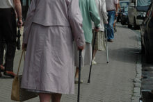 Liverpool City Council will begin consulting on plans to increase the rate paid for elderly care in residential and nursing homes.