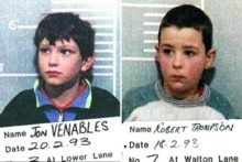 Painful memories will be evoked this week on the 20th anniversary of the murder of James Bulger by Jon Venables and Robert Thompson.