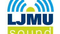 Liverpool John Moores University is trialing its first ever official radio station, with JMU Journalism staff at the helm.