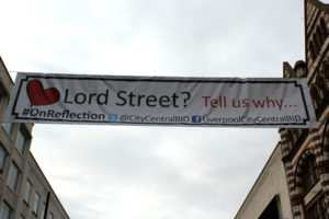 Love Lord Street banner