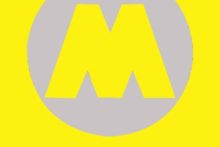 Merseytravel's new park-and-ride scheme has failed to win over commuters, who are still parking their cars in side roads.