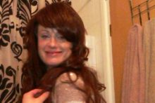 Police have found the body of Burscough mum Karen Simpson, who went missing earlier this week.