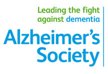 More than 10,000 dementia sufferers will benefit from a new scheme launched by the Alzheimer's society and LJMU.
