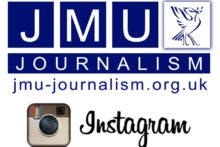 JMU Journalism Liverpool Life's pics on Instagram.