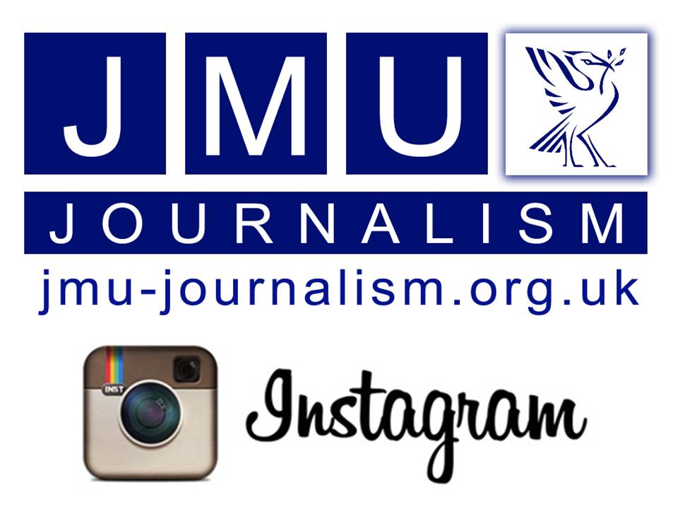 jmu_journalism-instagram-logo