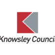 Knowsley Council could be facing significant councillor reductions to produce more financial savings for the area.
