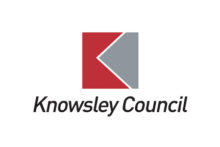 Government cuts mean that over 300 jobs are at risk and a deficit of £36 million could be created in Knowsley.