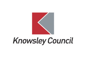 © Knowsley Council