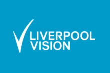 Liverpool Vision has launched a scheme that gives students the chance to take part in an entrepreneurial challenge.