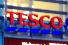 Tesco has announced plans for an eleventh store in Liverpool, causing some concern among shopkeepers.