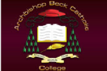 A Liverpool city councillor has welcomed new plans to build a new £17 million building for Archbishop Beck Catholic College.