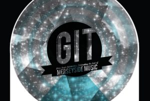 GIT Awards 2013: Celebrating Liverpool's diverse music scene