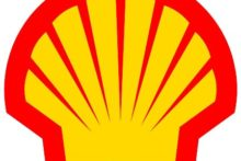 Chester University has acquired a testing site from Shell Oil in Ellesmere Port that could create around 2,000 jobs.