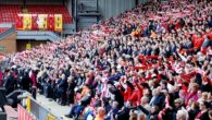 A charity match between former Liverpool legends will take place at Anfield, to mark the 25th anniversary of the Hillsborough disaster.