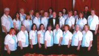 The Wallasey Choir will be holding a special fund-raising concert in aid of the MS Society.