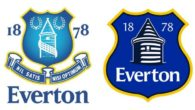 Everton FC apologise for their controversial new crest and announce it will be used for just one season, after an angry backlash by fans.