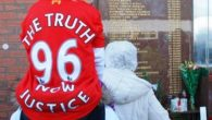 The date for new inquests into the deaths of 96 football fans at Hillsborough in 1989 has been set for 31st March 2014.