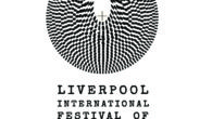 The Liverpool International Festival of Psychedelia returns to Liverpool for the second time this weekend.