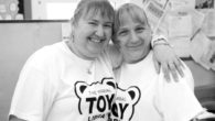 Wirral Toy Library has been saved from closure by the family support organisation Home Start Wirral.