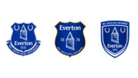 Everton Football Club have attempted to give fans their say on the team's new crest after a wave of protests about the new design this season.