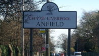 "Liverpool City Council is moving ahead with its £260m project to redevelop the Anfield area after ""overwhelming support"" for the proposals."