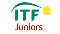 Liverpool is set to host its first ever International Tennis Federation (ITF) junior tournament next month.