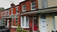 John Lennon's childhood home has been sold at auction for £480,000 - double the guide price.