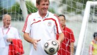 Liverpool legend Kenny Dalglish is to return to the club in an ambassadorial role.