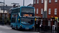 Bus lane restrictions have been lifted in Liverpool as part of a nine-month trial, but the scheme has attracted fierce opposition from critics.