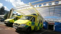 As many as 1,000 jobs could be created as part of a £35 million revamp of Fazakerley Emergency Department.