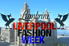 The annual Liverpool Fashion Week is taking place in a number of venues across the city.