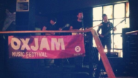 Liverpool is to play host to the charity music festival, Oxjam, later this month.