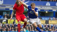 Everton boss Roberto Martinez gets his first taste of a Merseyside derby clash this weekend.