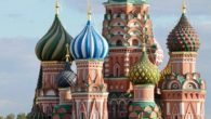 Liverpool Vision has signed a deal with Russia that will help develop the city's business links and prospects.