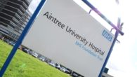 A state-of-the-art research laboratory has been built in Aintree University Hospital to improve care for cancer patients.