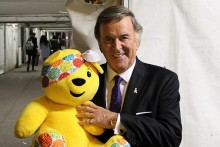 The BBC Children in Need Appeal Night went down a treat this year, with the support of the public at an all-time high.