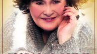 Britain's Got Talent singing sensation Susan Boyle's will start her 2014 tour at the Liverpool Empire Theatre.
