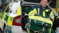 Traffic police in Merseyside have been given a new piece of life-saving kit.