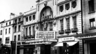 Campaigners hoping to save the historic Futurist cinema on Lime Street are working with local businesses.