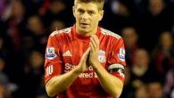 Liverpool captain Steven Gerrard has donated £96,000 to the Hillsborough Family Support Group.