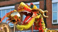 Liverpool is getting ready to celebrate Chinese New Year with a range of events taking place in Chinatown.
