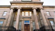 The Liverpool Institute of Performing Arts (LIPA) has revealed plans to open a new base for primary schoolchildren.