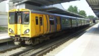 Merseyrail has made changes to its Wirral train line timetable after the service has been subject to ongoing delays.