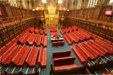 The House of Lords has published a report on the failings of The Mental Capacity Act after evidence by a Liverpool charity.