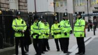 Liverpool's streets could go unpatrolled as the government demands savings from Merseyside Police.
