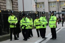 Merseyside Police announces 200 new constables are set to patrol the streets following the recent rise in Liverpool's council tax charges.
