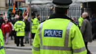 Merseyside Police has been criticised over its accuracy of crime reporting after a study revealed flaws.