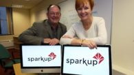 The Spark Up programme is underway in a drive to create 500 'super businesses' in Merseyside over the next five years.